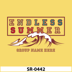 Summer-Youth-Group-Shirts-SR-0442A