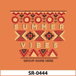 Summer-Youth-Group-Shirts-SR-0444A