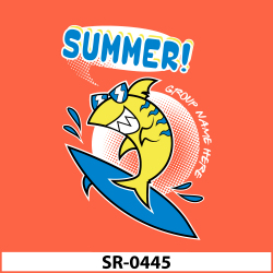 Summer-Youth-Group-Shirts-SR-0445A