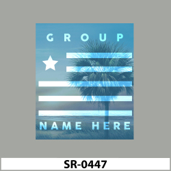 Summer-Youth-Group-Shirts-SR-0447A