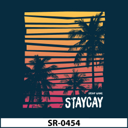 Summer-Youth-Group-Shirts-SR-0454A