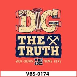 VBS_SHIRTS_VBS-0174_A