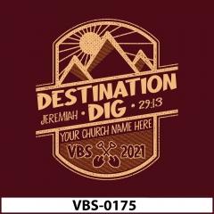 VBS_SHIRTS_VBS-0175_A