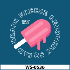 WS-0536_WINTER-YOUTH-GROUP-RETREAT-SHIRT_A