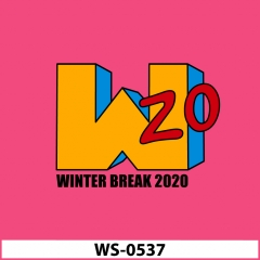 WS-0537_WINTER-YOUTH-GROUP-RETREAT-SHIRT_A