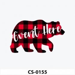 CS-0155A