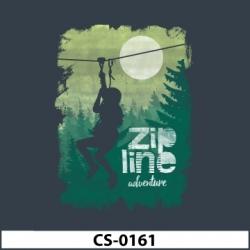 CS-0161A