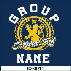 Custom-Sports-Shirts-ID-0011a