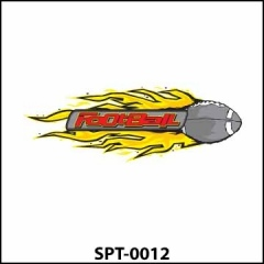 Custom-Sports-Shirts-SPT-0012A