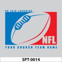 Custom-Sports-Shirts-SPT-0014A