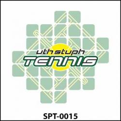 Custom-Sports-Shirts-SPT-0015A
