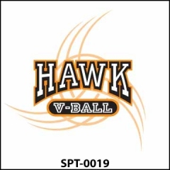 Custom-Sports-Shirts-SPT-0019A