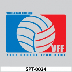 Custom-Sports-Shirts-SPT-0024A