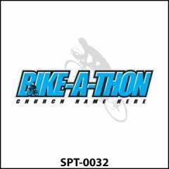 Custom-Sports-Shirts-SPT-0032A