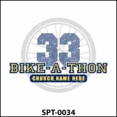 Custom-Sports-Shirts-SPT-0034A