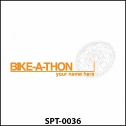 Custom-Sports-Shirts-SPT-0036A