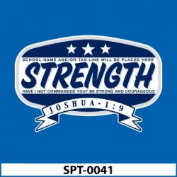 Custom-Sports-Shirts-SPT-0041A