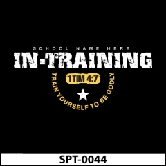 Custom-Sports-Shirts-SPT-0044A