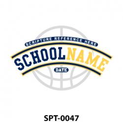 Custom-Sports-Shirts-SPT-0047A