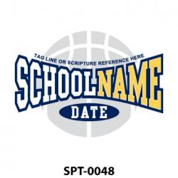 Custom-Sports-Shirts-SPT-0048A