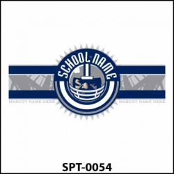 Custom-Sports-Shirts-SPT-0054A