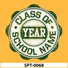 Custom-Sports-Shirts-SPT-0068A