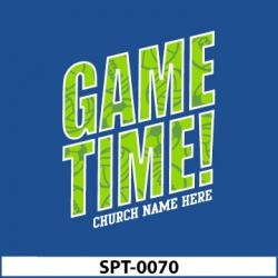 Custom-Sports-Shirts-SPT-0070A