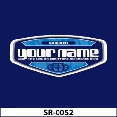 Custom-Sports-Shirts-SR-0052A-1