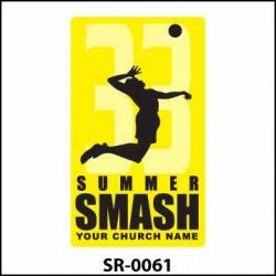 Custom-Sports-Shirts-SR-0061A