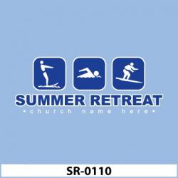Custom-Sports-Shirts-SR-0110A