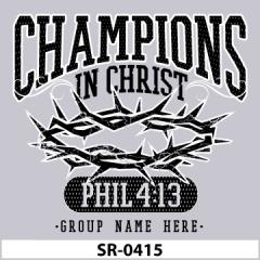 Custom-Sports-Shirts-SR-0415A