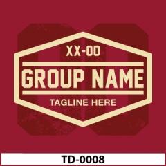 Custom-Sports-Shirts-TD-0008A