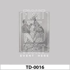 Custom-Sports-Shirts-TD-0016A