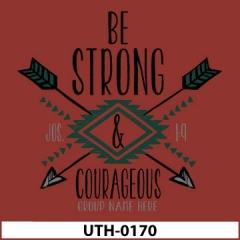 Custom-Sports-Shirts-UTH-0170A