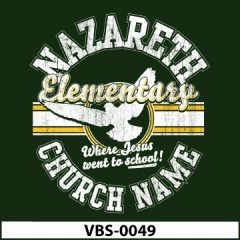 Custom-Sports-Shirts-VBS-0049A