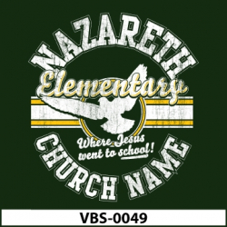 Custom-Sports-Shirts-VBS-0049A