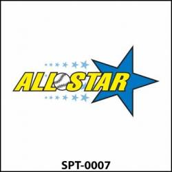 SPT-0007A