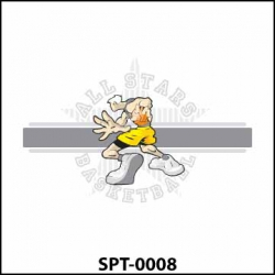 SPT-0008A