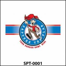 SPT-0001A