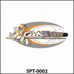 SPT-0002A