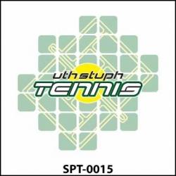 SPT-0015A