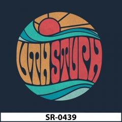 SR-0439A