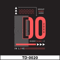 SUMMER-TEXT-DRIVEN-CHUCH-SHIRTS-DESIGN_TD0020A