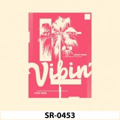 SUMMER-VACATION-YOUTH-GROUP-SHIRT-SR-0453