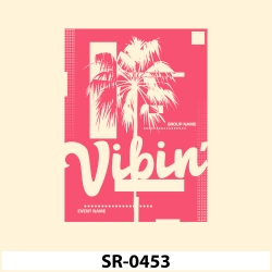 SUMMER-VACATION-YOUTH-GROUP-SHIRT-SR-0453