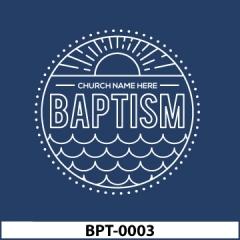 Summer-Retreat-Shirts-BPT-0003A
