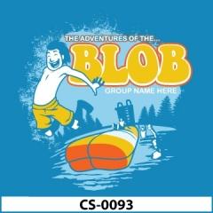 Summer-Retreat-Shirts-CS-0093A