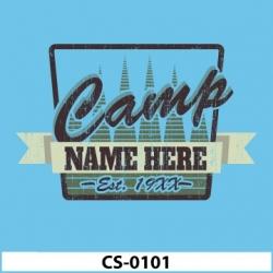 Summer-Retreat-Shirts-CS-0101A