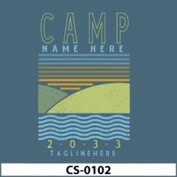 Summer-Retreat-Shirts-CS-0102A