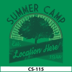 Summer-Retreat-Shirts-CS-0115a